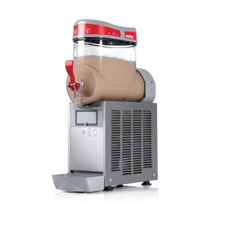 Jääjoogimasin MT1